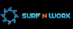 What is SurfnWork?